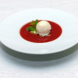 Ресторан Антресоль - фотография 4