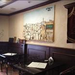Ресторан Иерусалим - фотография 6
