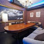Ресторан 730 Bar - фотография 2
