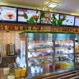 Ресторан Вкус дня - фотография 1