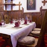 Ресторан Югославия - фотография 2