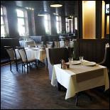 Ресторан Родео - фотография 3