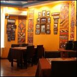 Ресторан Анаит - фотография 3