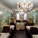 Ресторан Accenti - фотография 1