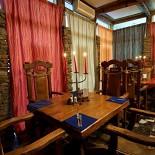 Ресторан Capriccio - фотография 1