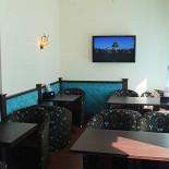 Ресторан Chin Chin - фотография 5