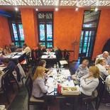 Ресторан Fancy Food Bar/Дегустация - фотография 3