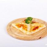 Ресторан Космик Бренд-сити - фотография 2