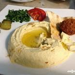 Ресторан Beirut Hall - фотография 1