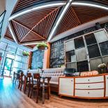 Ресторан Fresh Market - фотография 3