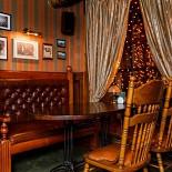 Ресторан Sheamus - фотография 2