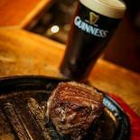 Ресторан Pub 501 - фотография 1