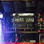 Ресторан Лесопилка - фотография 4