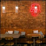 Ресторан Paninaro - фотография 3