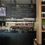 Ресторан Академия - фотография 4