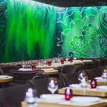 Ресторан Simachyard - фотография 6