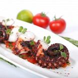 Ресторан Culinaryon - фотография 6