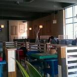 Ресторан Минами - фотография 2