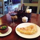 Ресторан Хачапури и вино - фотография 6