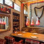 Ресторан Пиноккио Djan - фотография 1