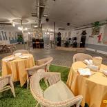 Ресторан Скрябин - фотография 6