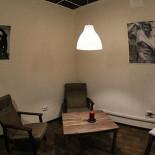 Ресторан Пить кофе - фотография 4