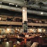 Ресторан Madyar - фотография 4