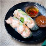 Ресторан Joly Woo - фотография 2