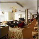 Ресторан Увертюра - фотография 3