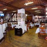 Ресторан Казачий курень - фотография 3