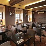 Ресторан Эль гаучо - фотография 3