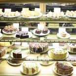 Ресторан Питькофе: Лондон - фотография 5