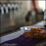 Ресторан Варка - фотография 3