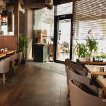 Ресторан Томми Lee - фотография 4