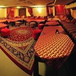 Ресторан Хаш - фотография 3
