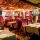 Ресторан Урюк - фотография 5