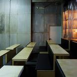 Ресторан Fcking Craft Pub - фотография 6