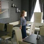 Ресторан Кофетайм - фотография 2