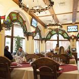 Ресторан Сим-сим - фотография 3