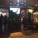 Ресторан Boris Bar - фотография 2