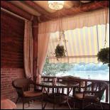 Ресторан La Кабанья - фотография 1