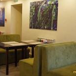 Ресторан Пиццерия-биррерия - фотография 3