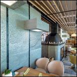 Ресторан Noisy Bar & Kitchen - фотография 1