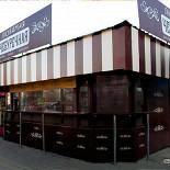 Ресторан Чебуречная - фотография 2