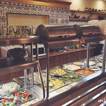Ресторан Калачи - фотография 1
