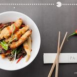 Ресторан Pacman - фотография 6