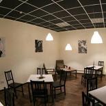 Ресторан Пить кофе - фотография 5