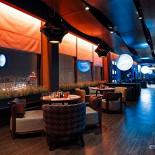 Ресторан Franky Woo - фотография 4