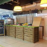 Ресторан Время че - фотография 1