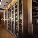 Ресторан Родео - фотография 1